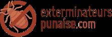 Exterminateurs Punaise